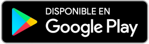 Disponible en Google Play Store